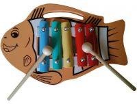 101-3-KolintangMini-Ikan
