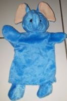 107-07-BonekaTanganHewan-Gajah
