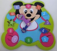 111-05-PuzzleJamMiki