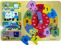 111-08-PuzzleJamAktifitas