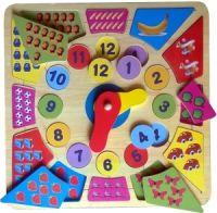 111-09-PuzzleJamBesar