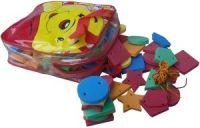 112-07-Sponge-RonceGeometriSpon