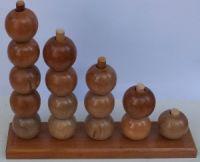115-01-abacusbolanatural