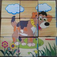 121-03-PuzzleBlockHewanPeliharaan