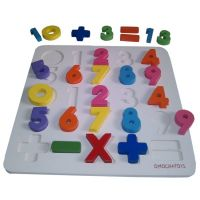 122-07-PuzzleFutoiAngkaSimbol