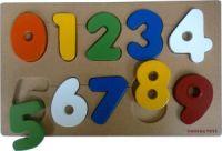 122-11-PuzzleCatAngka0-9