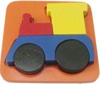 122-13-PuzzleCatTimbul-Kereta