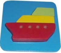 122-16-PuzzleCatTimbulKapal