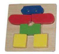 122-18-PuzzleCatTimbulRobot