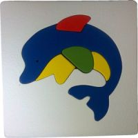 122-22-PuzzleCatBingkai-Dolphin
