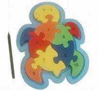 122-36-PuzzleFrameJumbo-KuraKura
