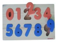 122-38-PuzzleKayu-Angka0-9