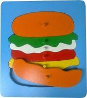 122-41-PuzzleKnop-Burger