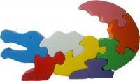 122-45-PuzzleSatuan-Buaya