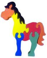 122-47-PuzzleSatuan-Kuda