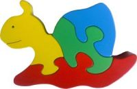 122-52-PuzzleSatuan-Siput