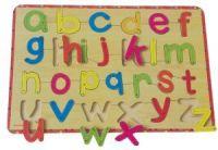 123-05-PuzzleStiker-AlfabetKecilBergaris
