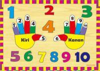 123-11-PuzzleAngkaDanTangan