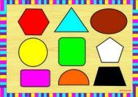 123-14-PuzzleBentukDanWarna