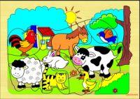 123-45-PuzzleSafariHewanTernak