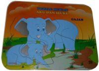 123-48-PuzzleAkuIbuku-Gajah