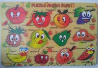 123-54-PuzzleStiker-AnekaBuah