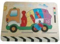 123-55-PuzzleStiker-MobilAngka
