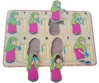 123-68-PuzzleStiker-WudhuPerempuan