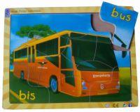 123-72-PuzzleStikerBus