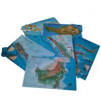 123-73-PetaPulauIndonesia