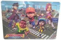 123-83-PuzzleBoboiboyRambu1