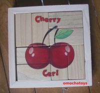124-03-chery