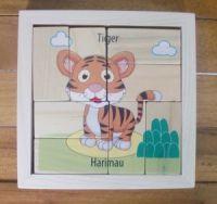 124-05-Harimau