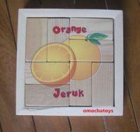 124-07-Jeruk