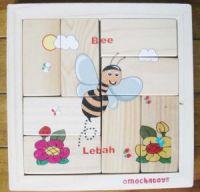 124-12-Lebah