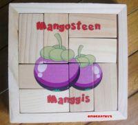 124-13-Manggis