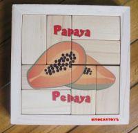 124-16-Pepaya