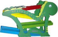 127-04-SlidingCarDinosaurus