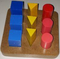 128-07-colourblock9mini