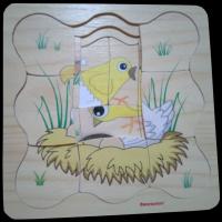 Puzzle-Ayam-1