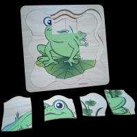 Puzzle-Katak-2