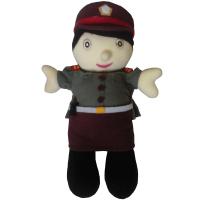 boneka-polwan