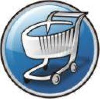 cart_logo
