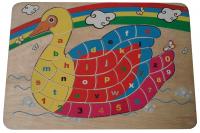 puzzle-angsa