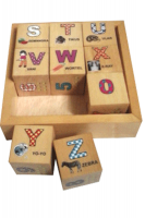 puzzle-blok-9-angka-alfabet-huruf-dan-gambar