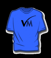 tshirt8